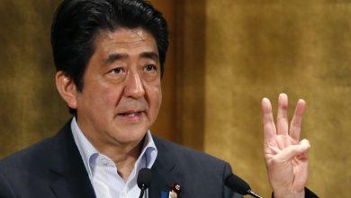 Photo of Apa itu 'Abenomics'?