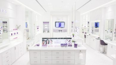 Photo of Duck Cosmetics: First Malaysian Beauty Brand in Pavilion