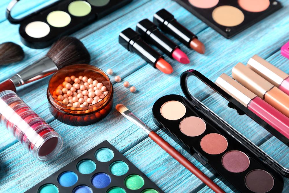 Photo of Perkembangan Industri Kosmetik Halal
