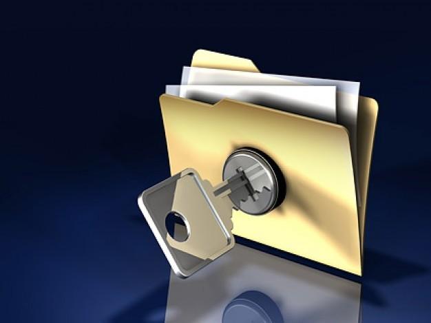 Photo of Melindungi Dokumen Penting Ketika Berlakunya Kecemasan