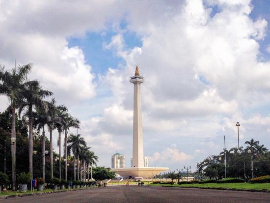 Photo of 'Misteri' Disebalik Kelemahan Perbelanjaan Indonesia