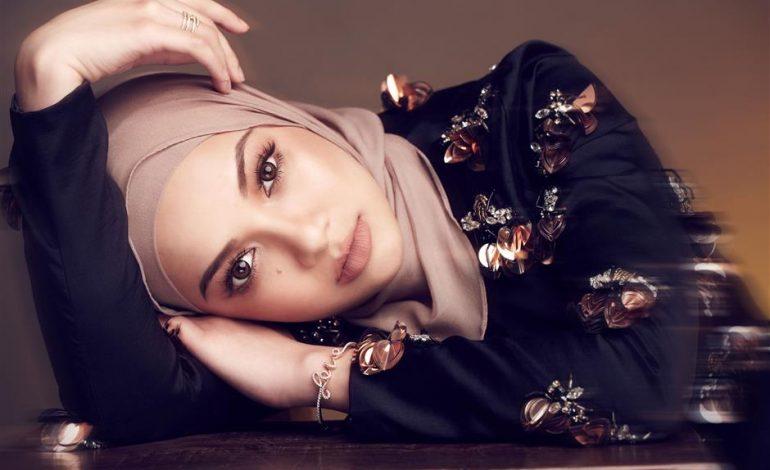 Photo of Neelofa Jadi Duta Lancôme Pertama Dari Malaysia