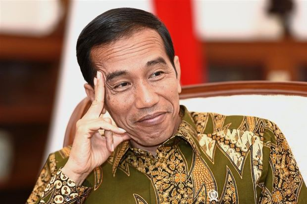 Photo of Indonesia: Bringing back lèse-majesté law