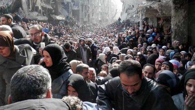 Photo of Krisis Kemanusiaan Akan Bertambah Buruk Pada 2018