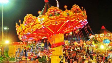 Photo of Hujung Minggu Sudah Tiba! Event Untuk 2 – 3 Disember