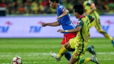 Photo of Safiq Rahim: JDT Layak Memenangi Piala Malaysia