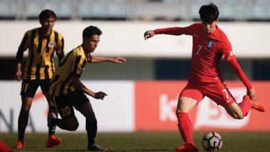 Photo of Malaysia Layak Sertai Kejuaraan AFC U-19