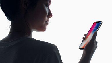 Photo of iPhone X Di Malaysia 24 November Ini
