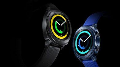 Photo of Samsung Gear Sport – Bagi Mereka Yang Lasak