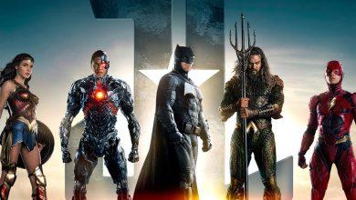 Photo of Justice League dan Caltex; Kombo Superhero