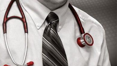 Photo of Doktor Palsu, Tindakan Tegas Menanti Anda