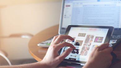 Photo of Internet Lebih Pantas Khas Untuk Sektor Pengajian Tinggi