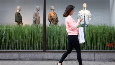 Photo of Pakaian Dari H&M Dibakar Untuk Menjana Kuasa?