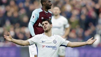 Photo of Chelsea Tidak Mampu Bersaing Untuk Takhta Liga