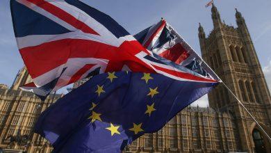 Photo of 50% Rakyat Britain Mahu Referendum Brexit Kedua