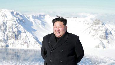 Photo of Kim Jong-un Memiliki Kuasa Mistik?!
