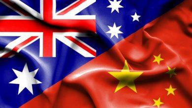 Photo of Pengaruh China Semakin Kuat Dalam Politik Australia?