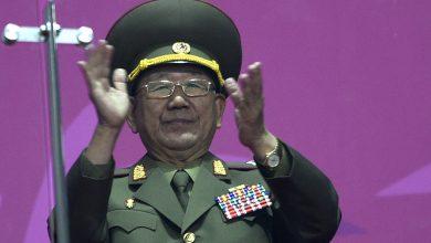 Photo of Misteri Kehilangan Individu Kedua Paling Berkuasa Korea Utara