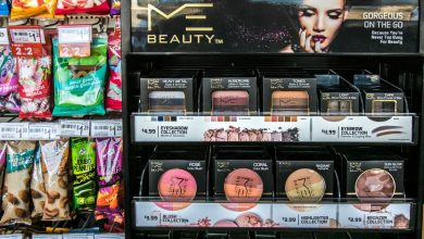 Photo of 7-Eleven Launches Beauty Makeup Line