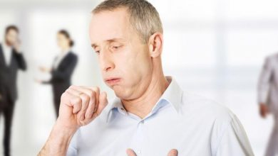 Photo of What Are The Signs Of Bronchitis?