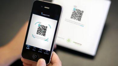 Photo of Malaysia Lebih Sedia Aplikasi Kaedah Pembayaran Elektronik