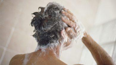 Photo of 5 Common Hair Mistakes Men Always Commit