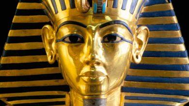 Photo of Ahli Arkeologi Mesir Temui Mumia Baru di Luxor