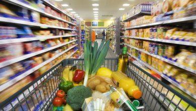 Photo of Produk Makanan Mungkin Perlu Pengesahan SIRIM