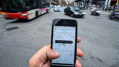 Photo of Uber Kurangkan Penggunaan Ambulans di Amerika?