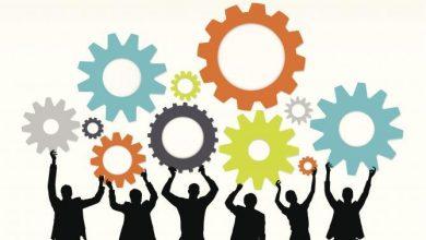 Photo of Langkah-langkah Untuk Menjayakan Perniagaan Sosial