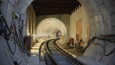Photo of 8 Perkara Menarik Yang Ditemui Ketika Pengembangan London Underground