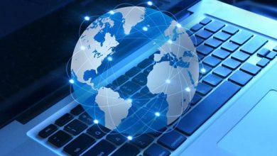 Photo of Indonesia Memperkenalkan Sistem Penapisan Internet Canggih