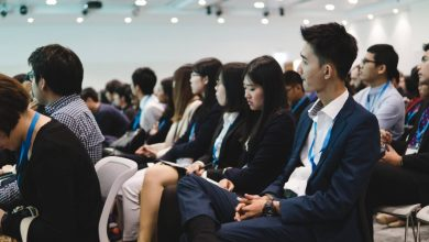 Photo of Malaysia Jadi Tuan Rumah Persidangan Harvard Asia 2018