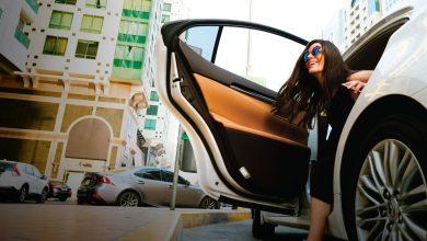 Photo of Careem: Pesaing Utama Uber Di Timur Tengah