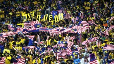 Photo of 10 Fakta Untuk Newbie Yang Nak Tahu Pasal Bola Malaysia