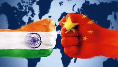 Photo of India Sedia 'Berperang' Dengan China?