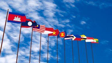 Photo of Asean Memanfaatkan Seluruh Penduduk Asia Tenggara