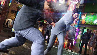 Photo of Yakuza 6: The Song of Life Bukan Game Gangster Biasa