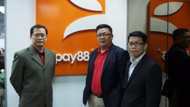 Photo of Transaksi Atas Talian IPay88 Cecah RM 6.6 Bilion