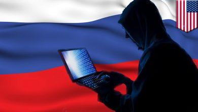 Photo of Rusia Akan Terus 'Masuk Campur' Dalam Pilihan Raya AS
