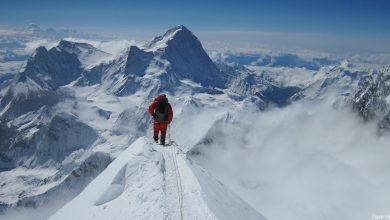 Photo of Pendaki Solo Tidak Lagi Dibenarkan Mendaki Everest
