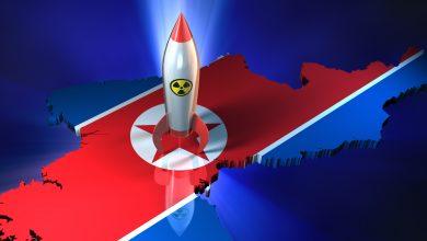 Photo of Terima Hakikat Korea Utara Sebagai Kuasa Nuklear Baru