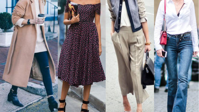 Photo of 10 Photogenic Clothes You Should Have In Your Wardrobe
