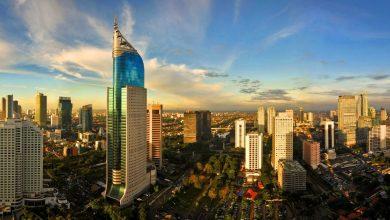 Photo of Pembaharuan Ekonomi Indonesia Membuahkan Hasil