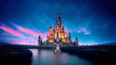 Photo of Bolehkah Disney Hasilkan Watak Puteri LGBT?