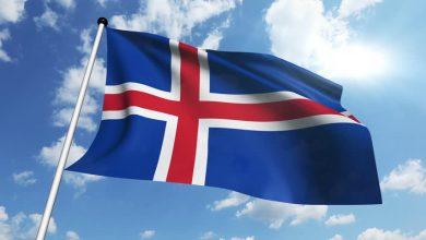 Photo of Iceland Negara Pertama Selaraskan Gaji Pekerja Lelaki, Wanita