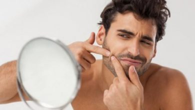 Photo of 5 Skincare Mistakes Men Usually Make