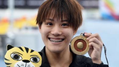 Photo of Penerjun Negara Gagal Ujian Doping Akibat Produk Minuman
