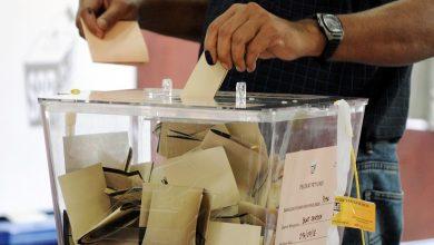 Photo of Rugi Besar Jika Tidak Mengundi