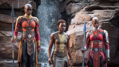 Photo of Black Panther Is More Than Just Another Marvel Movie